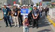 2014上海国际专业灯光音响展盛大开幕